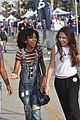 skechers friendship walk jordyn jones new district more 04