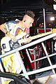 dnce releases self titled album 15