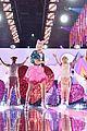 jojo siwa halo awards performance pics 06