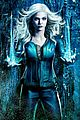 killer frost returns flash next week 04