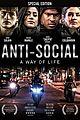 meghan markle gregg sulkin debut anti social trailer 03
