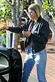 sofia richie finally joins twitter 07