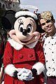 sofia carson holiday specials talk pics 07
