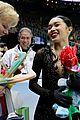karen chen wins national title bell gold pics 08