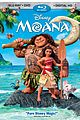 moana mini movie bluray release date 03
