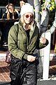 sofia richie dl1961 fashion campaign mauros stop 04