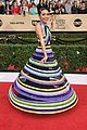 yara shahidi blackish kids 2017 sag awards 04