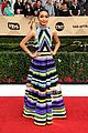 yara shahidi blackish kids 2017 sag awards 16