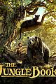 neel sethi grown up oscars jungle book 08