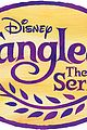 tangled series before ever after teaser watch 02