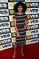 yara shahidi birthday kiersey essence aulii ves awards 05