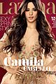 camila cabello latina magazine cover 01