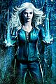 killer frost take over caitlin snow flash 02