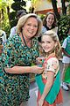 mckenna grace becomes girl scout 01