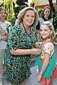 mckenna grace becomes girl scout 03