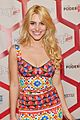lele pons people espanol powerful women 06