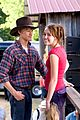 lucas till thankful hannah days 04