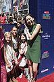jake paul trending rdmas win madison olivia lele more 34