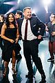 demi lovato james corden divas riff off 01