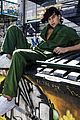 nash grier talks daman mag feature pics 09
