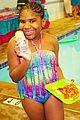 exclusive inside trinitee stokes birthday party 04
