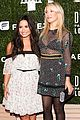 demi lovato celebrates the launch of her fabletics collection04