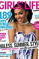 dove cameron sofia carson china mcclain gl covers 03