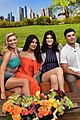 zac efron priyanka chopra and alexandra daddario promote baywatch in miami 03