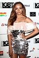 jade thirlwall lgbt awards louisa johnson 01