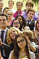 luke manny graduate modern family season finale 11