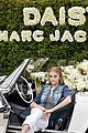 madisyn shipman lizzy greene marc jacobs event 12