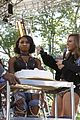 fifth harmony gma appearance performances watch 23