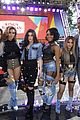 fifth harmony gma appearance performances watch 35