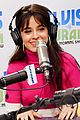 camila cabello elvis duran interview z100 12