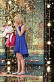 darci lynne farmer ventriloquist agt facts 01