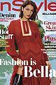 bella hadid instyle magazine 01