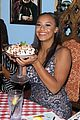 nia sioux three looks sweet 16 party 03