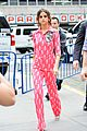 selena gomez rocks six outfits in a day 02