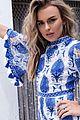 tallia storm summer fashion boohoo exclusive 04