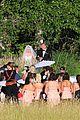 julianne houghs wedding photos brooks laich 32