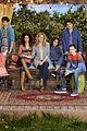 maia mitchell fosters interview season 5 02