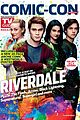 riverdale tvguide mag comic con cami charles 03