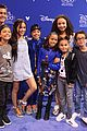stuck middle d23 jenna ortega yt channel 07