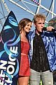 jake paul logan thanks teen fest team 10 performs 03