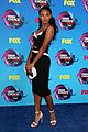 landry bender alyson stoner lots more teen choice awards 15