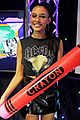 madison beer radio station performance florida 10