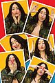noah cyrus popstar august cover quotes 04