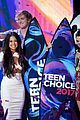 lucy hale janel parrish teen choice awards 2017 05