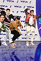prettymuch in real life mtv vmas 06