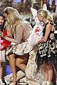 angelica hale darci lynne support agt finals 07